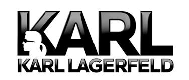 KARL LAGERFELDT