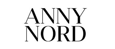 ANNY NORD